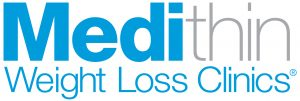 Medithin Weight Loss Clinics
